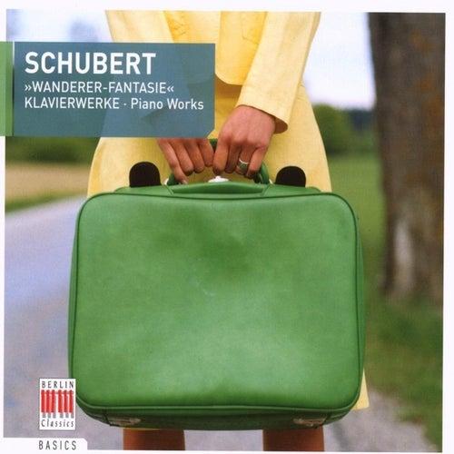 Franz Schubert: