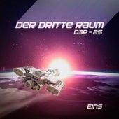 D3r-25 Eins by Der Dritte Raum