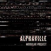 Alphaville von Modular Project