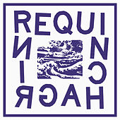Requin Chagrin by Requin Chagrin