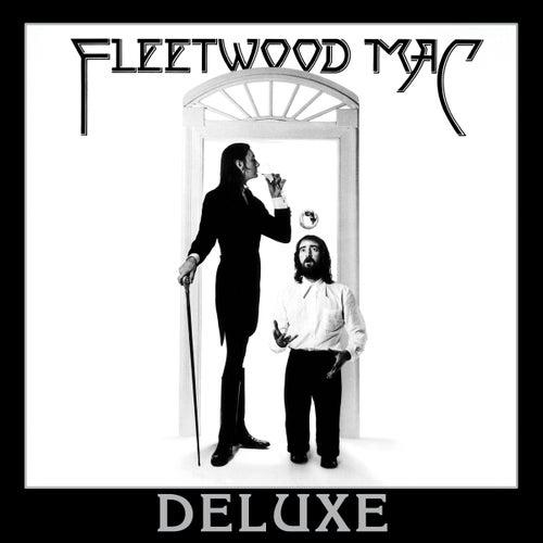 Say You Love Me (Early Version) de Fleetwood Mac