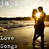 Love Songs de Jayzon