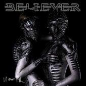 3 Of 5 von Believer