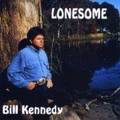 Lonesome by Bill Kennedy