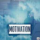 Motivation - Single by Gage