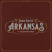 Arkansas de John Oates