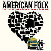 American Folk (Original Motion Picture Soundtrack) de Various Artists