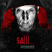 Saw Anthology, Vol. 2 (Original Motion Picture Score) by Charlie Clouser