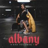 Sad Volumes I by Albany