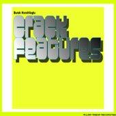 Crack Features by Burak Harsitlioglu