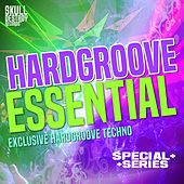 Hardgroove Essential - Single by Various Artists