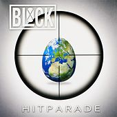Hitparade by Block