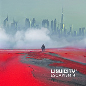 Escapism 4 by Various Artists