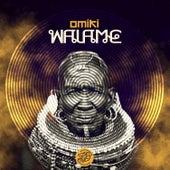 Walame de Omiki