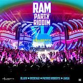 Ram Party Riddim by Various Artists