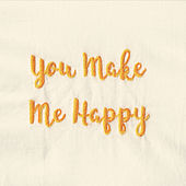 You Make Me Happy by Jake Weber