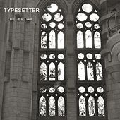 Deceptive by Typesetter