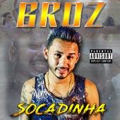 Socadinha von Br'oZ