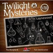 Die neuen Folgen, Folge 8: Laynewood von Twilight Mysteries