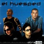 Otra Vida by Huésped