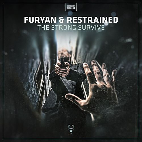 The Strong Survive by Furyan