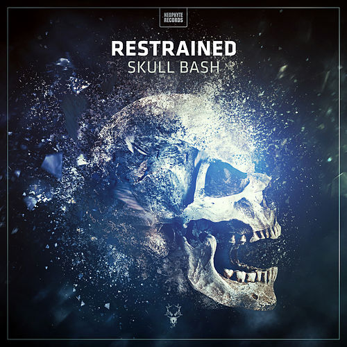 Skull Bash by Restrained