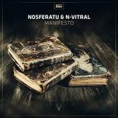 Manifesto by Nosferatu