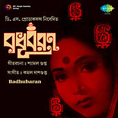 Badhubaran (Original Motion Picture Soundtrack) by Various Artists