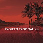 Projeto Tropical, Vol. 1 by Various Artists