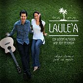 Laule'a by Lea Woods Almanza and Jeff Peterson