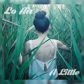 A Little de Lo Air
