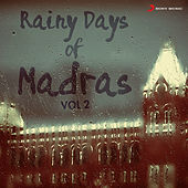 Rainy Days of Madras, Vol. 2 by Various Artists