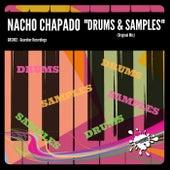 Drums & Samples by Nacho Chapado