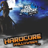Hardcore Halloween - Single by Various Artists