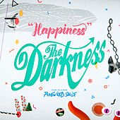 Happiness (Radio Edit) de The Darkness