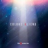 Colore Alieno von La Scelta