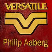 Versatile by Philip Aaberg