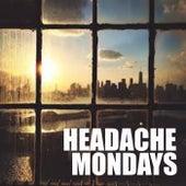 Headache Mondays von Various Artists