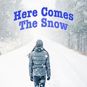 Here Comes The Snow di Various Artists
