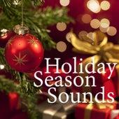Holiday Season Sounds de Various Artists