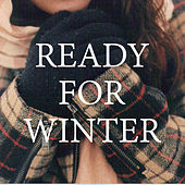Ready For Winter by Various Artists