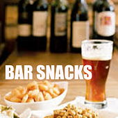 Bar Snacks de Various Artists