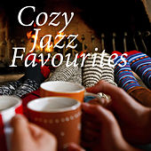 Cozy Jazz Favourites by Various Artists