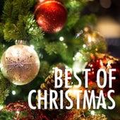 Best Of Christmas de Various Artists