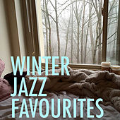 Winter Jazz Favourites de Various Artists