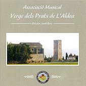 Associació Musical Verge dels Prats de L'Aldea by Associació Musical Verge dels Prats de L'Aldea