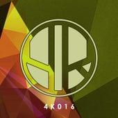 Team USA (Mastiksoul Remix) by Hipp-E