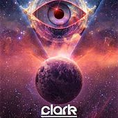 Masters Of The Universe von Clark