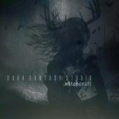 Witchcraft de Dark Fantasy Studio