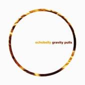 Gravity Pulls de Echobelly